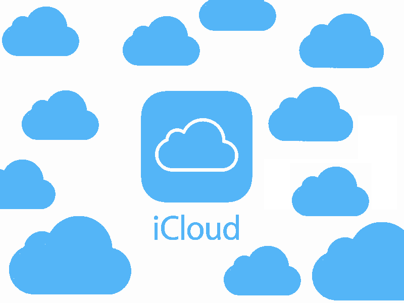 Come fare il backup dell'iPhone con iCloud