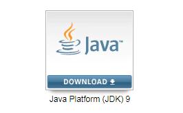 Come programmare in Java