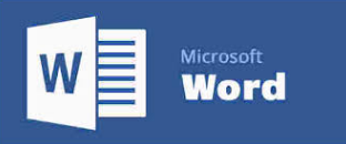 Word Microsoft Office: la video scrittura