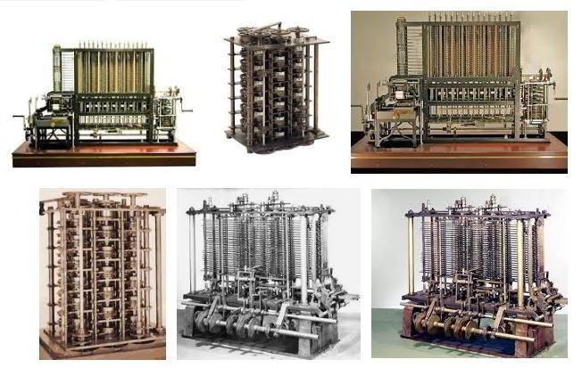 Le origini della programmazione informatica