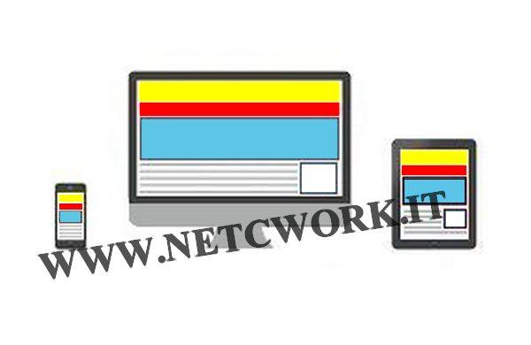 Come creare un sito Web mobile