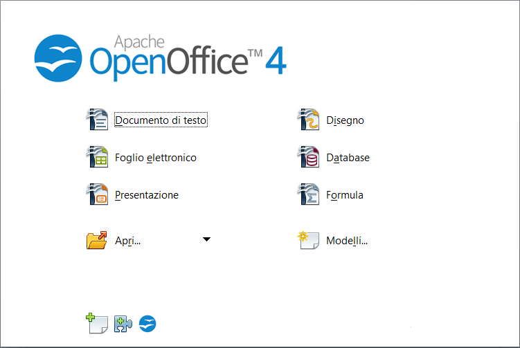 Migliori alternative a Microsoft Office